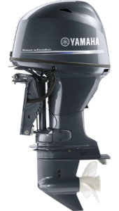 Image result for yamaha outboard