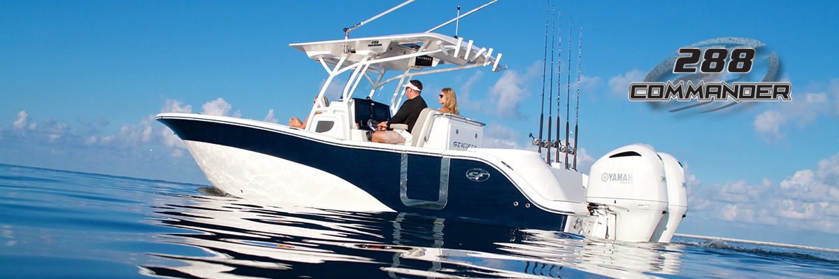 Boat Stuf is Louisiana's Locally Owned One Stop Boating Shop